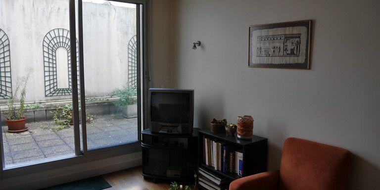 les avis de nos clients poiret immobilier. Black Bedroom Furniture Sets. Home Design Ideas